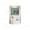 Mini Temperature Data Logger