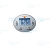 Waterproofed Mini Thermometer